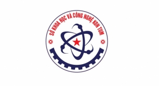 Phối hợp tuyên truyền, vận động tham gia Cuộc thi Ý tưởng khởi nghiệp – CiC 2021